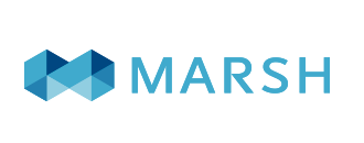 Logotipo Delima Marsh